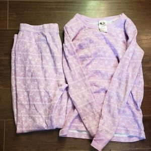 Other - ⭐Girls Thermals⭐
